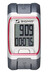 SIGMA SPORT PC 3.11 Pulsuhr pink